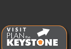 Visit Plan the Keystone